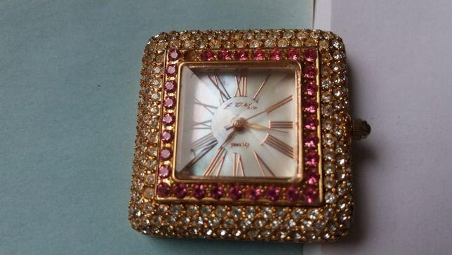 б.у. часы Le Cihc женские