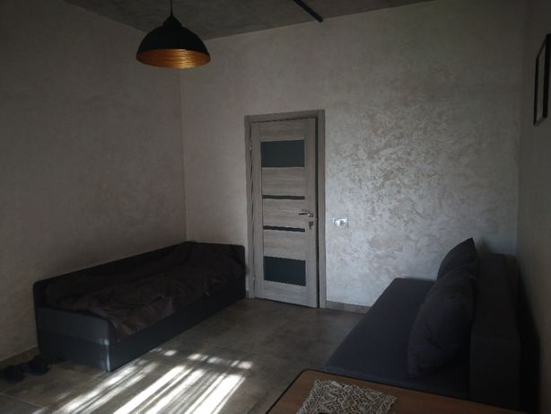 Ізольована кімната для двох або одного Власниця Центр