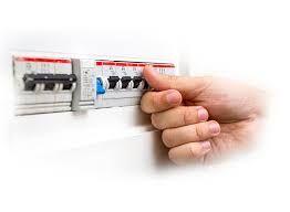 Reparação em Electrodomésticos e Máquinas Industriais.