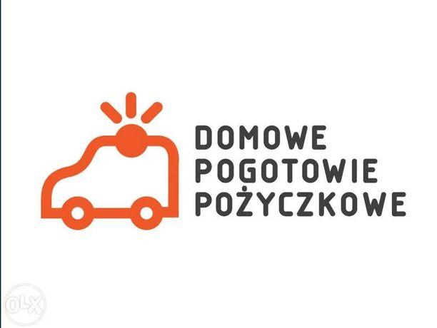 Pożyczki / Sosnowiec / RRSO: 165,11%