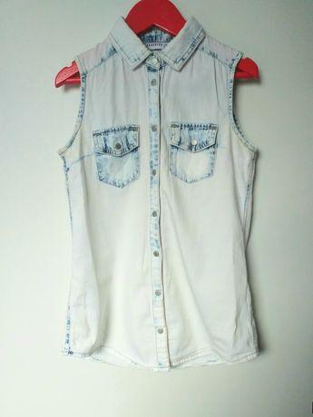 Koszula RESERVED 134