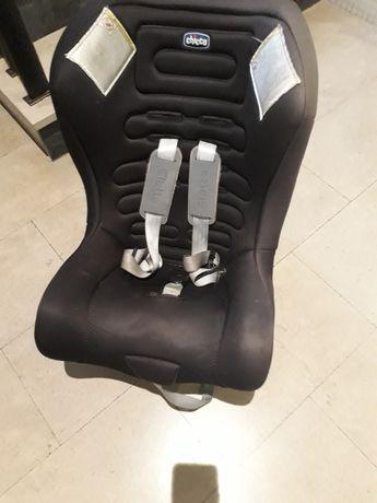 Cadeira auto Chicco 0-13kg