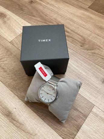 Zegarek damski TIMEX Metropolitan TW2U36500