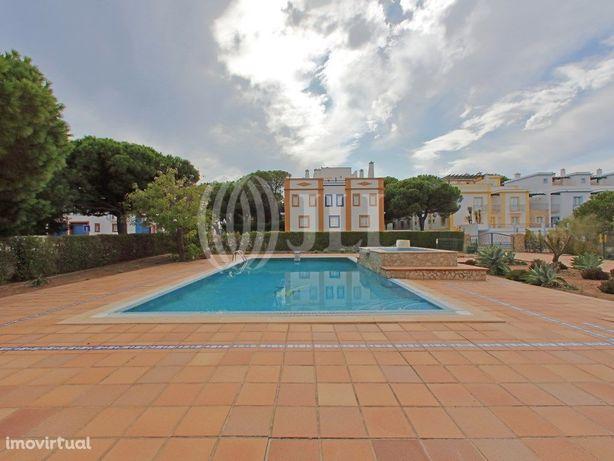 Moradia T5 com piscina, na Praia Verde, Algarve