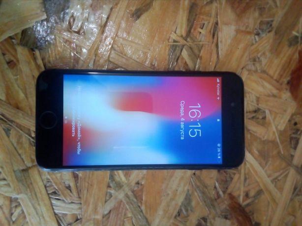 iPhone 7 Айфон 7 128gb