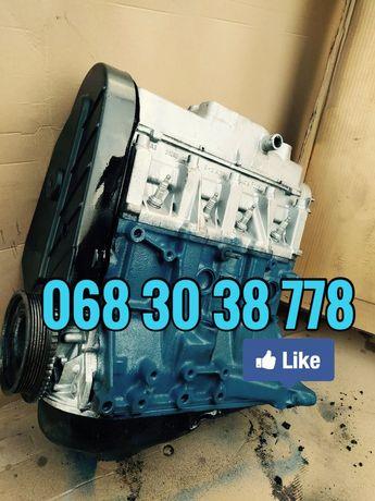 Мотор 21083 ДВС Двигатель ВАЗ 2108,2109, 2110, 2111, 2112, 2113, 2115