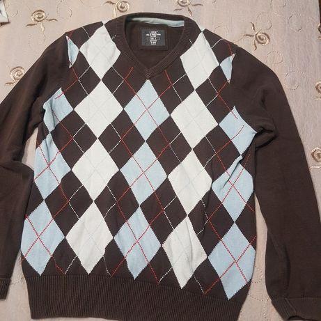 Sweterki i bluzy