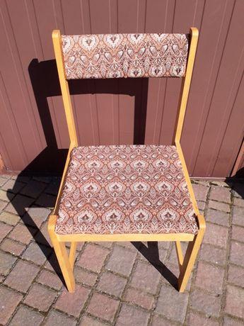 krzesło pokojowe