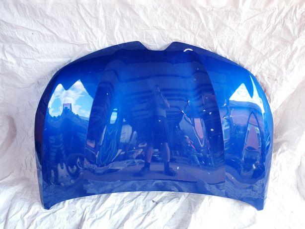 Maska Clio 5 V.