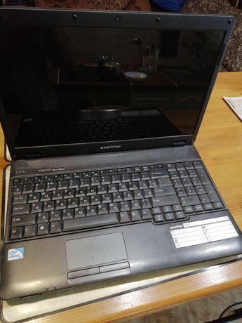 Продам ноутбук б/у