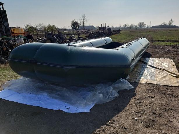 КОЛИБРИ КМ-850 D Возможен обмен