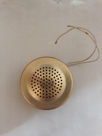 Микрофон DK 323 RFT FML