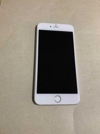 iPhone 6s Plus 64 gb из США.