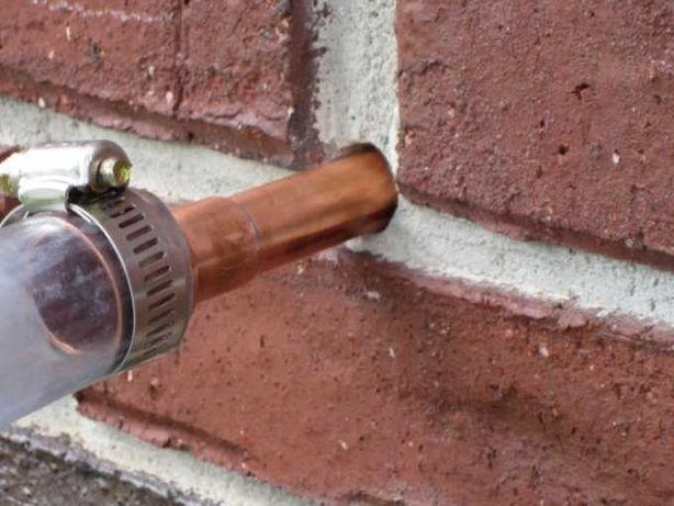 Утепление воздушной прослойки Домов, Кровли жидким пенопластом 1100м3