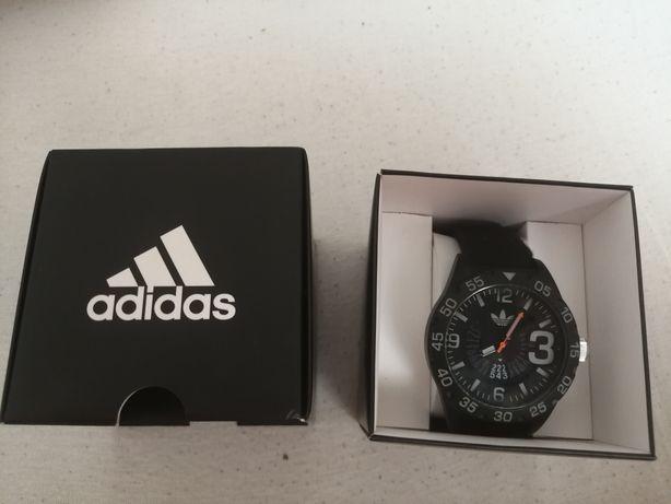 Zegarek adidas nowy męski