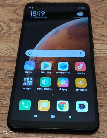 Xiaomi Mi Max 3  64 GB