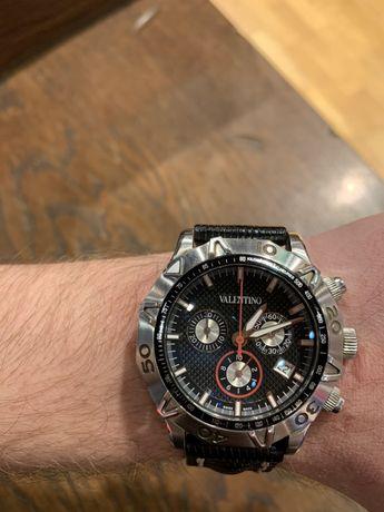 Швейцарские часы Valentino ( Tissot, Hublot )