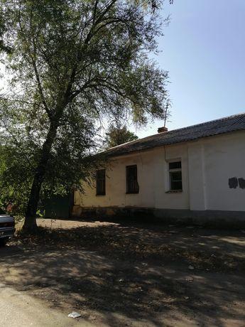 Продам дом в Каменске Шахтинском Ростовской области