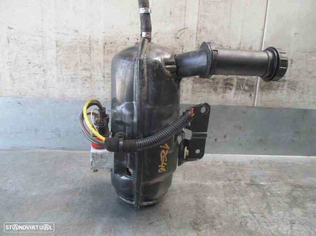 9646617180 Bomba de direcção PEUGEOT 307 (3A/C) 1.6 16V NFU (TU5JP4)