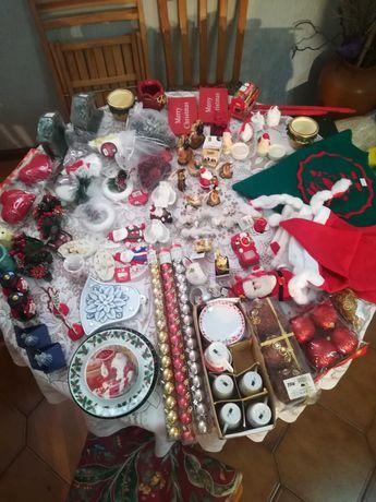 Brinquedos relacionados com o Natal