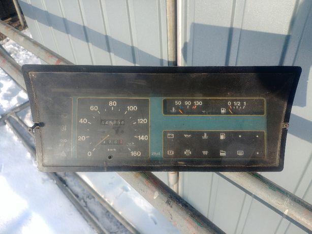Licznik zegary Fiat Ducato Peugeot J5 60.4781.002.0