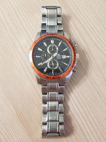 Часы наручные Casio edifice ef-547