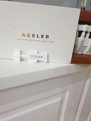 AGELXR Natychmiastowy reduktor zmarszczek botoks