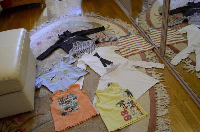 Реглан,футболка,майка,гольф S.Oliver,Matalan,Smil,Piaza Italia,Cheroke