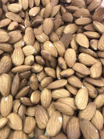 Кедр, пекан, макадами, кешью, миндаль, фундук, ОПТ, орехи, сухофрукты