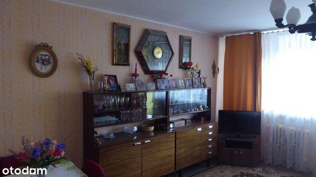Szczecin Centrum 2 pokoje 47,66 m kw.