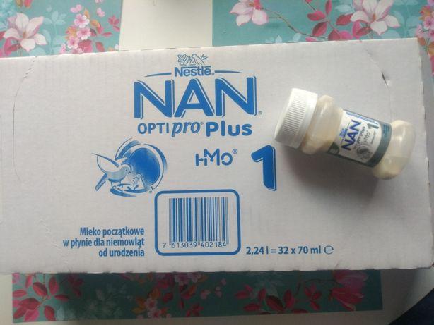 Nan Opti Pro Plus 1