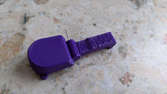 Karcher VC3 Premium кнопка крепления фильтра для пылесоса