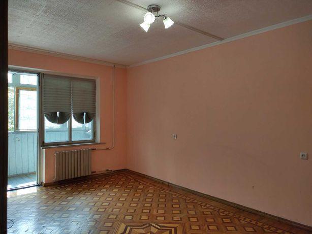 Сдам 1ком. квартиру без мебели, на ул. Академика Заболотного,28