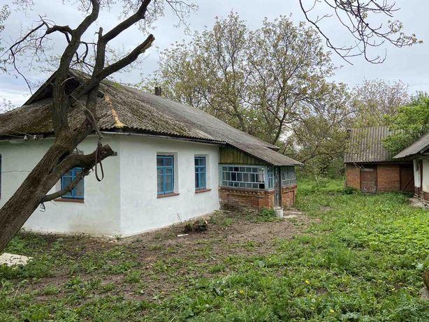 Продам будинок с Шпиченці
