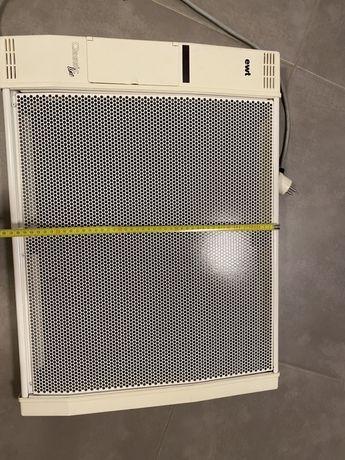 Grzejnik elektryczny 1000 W
