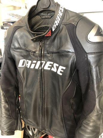 Dainese Racing D1 nº 46