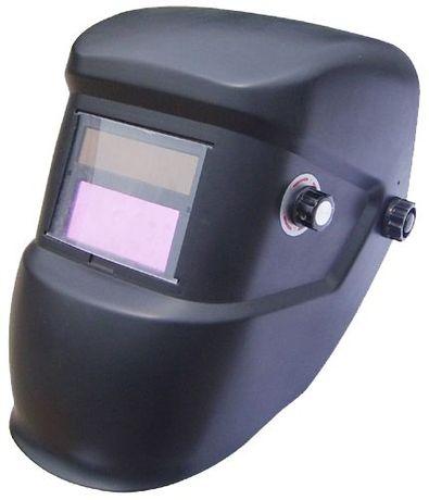 Mascara Electrónica de Soldadura muito leve e barata