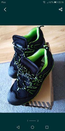 buty robocze 2 pary