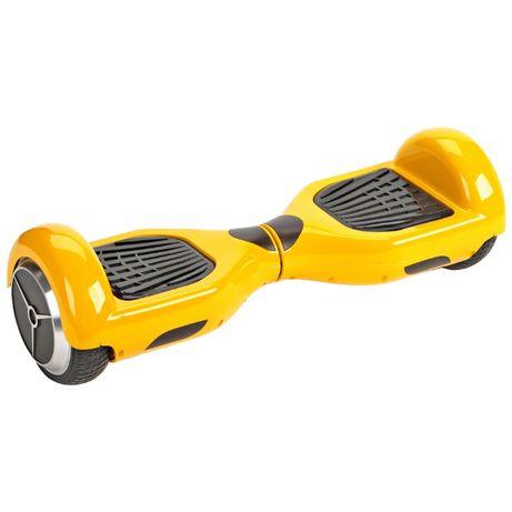 Луцьк !!! Гироборд гироскутер гіроскутер SMART BALANCE с Bluetooth