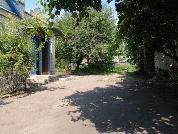 Продам дом на уч.7 соток р-н Сухарный Херсон