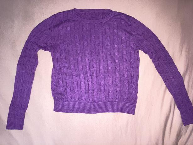 Sweter S/M