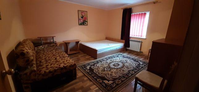 Сдам в коммуне на Кишиневской/Добровольского  хорошую комнату 20 м