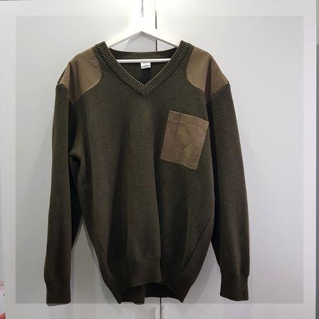 Sweter Wyjściowy Wojsk Lądowych XXL