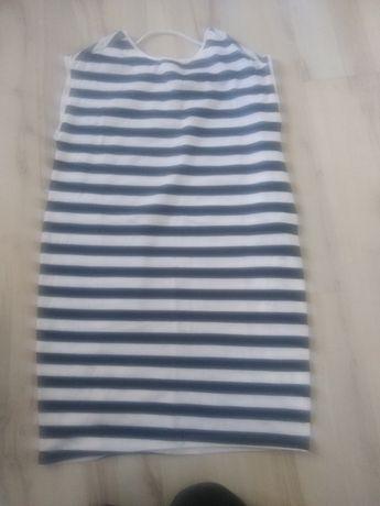NOWA Reserved sukienka