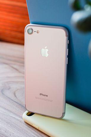 Apple Iphone 7\8 32\64\128 (НАЛОЖКОЙ\купить\телефон\айфон\оригинал\бу)