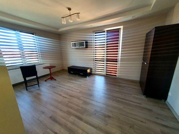 WYNAJEM - Wynajmę mieszkanie w Dzierżoniowie - kawalerka w centrum 40