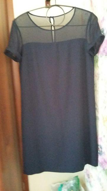 Sukienka promod r. 38