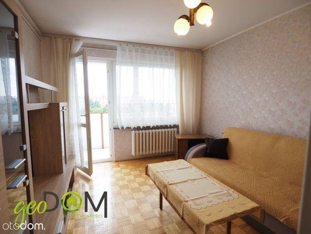 Mieszkanie 45 m2 4 piętro Chełm Wolności