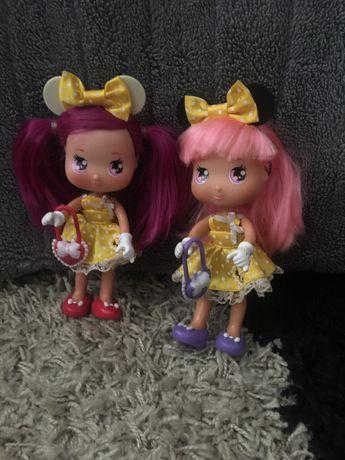 Bonecas I Love Minnie