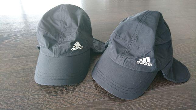 Czapka Adidas idealna !